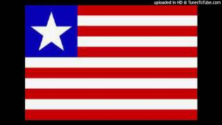 Lucky Shango & Geeman - Lone Star Player Remix (Liberian Music)