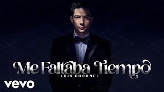 Play Me Faltaba Tiempo