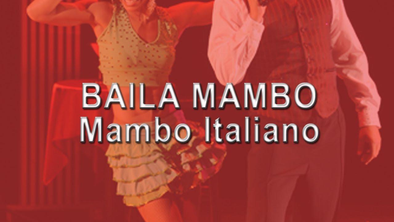mambo xdft5 мамба италия hey