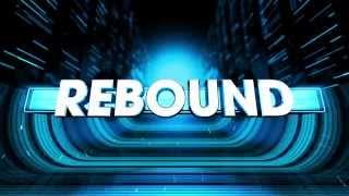 ITV 1's - Rebound Titles