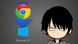 Como personalizar páginas web con Stylish para Windows 7, 8 y 10 l El Hombre Arepa