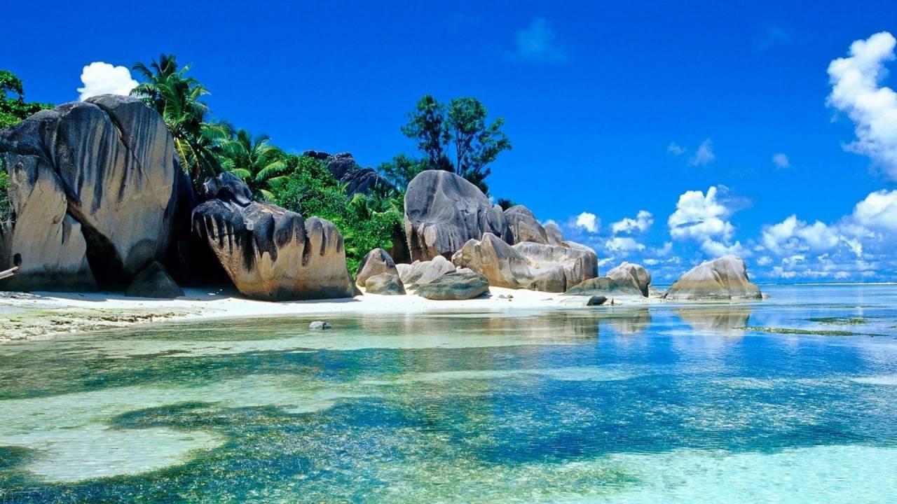 лето,море, пляж,песок - YouTube