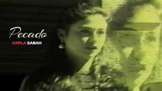 PECADO Karla Sabah 2020
