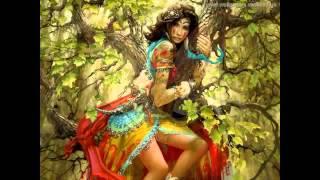 Аффирмации для здоровья.Просто слушай.Аудиозапись(Подарок для женщин, скачайте сейчас - http://garmoniya-club.com/vebinar2/. А в этом видео Аффирмации для здоровья.Просто..., 2013-06-18T08:57:20.000Z)