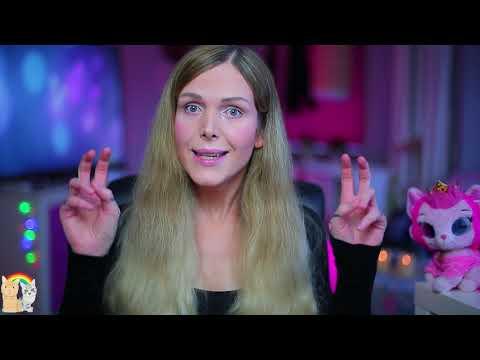 Melissa sagt: Willkommen im Selbstbedienungsladen Deutschland!