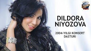 Dildora Niyozova - 2004 yilgi konsert dasturi