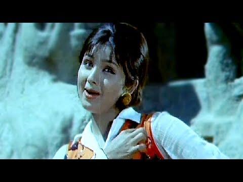 Tujhe Dil Ki Baat Bata Doon - Leena Chandavarkar, Lata, Main Sundar Hoon Song