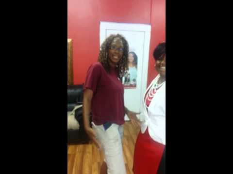 Alexander City, AL Grand Opening Coverage continues 7-1-2015