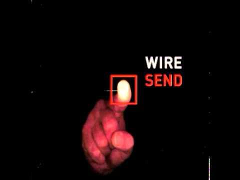 Wire - 99.9 (2003)