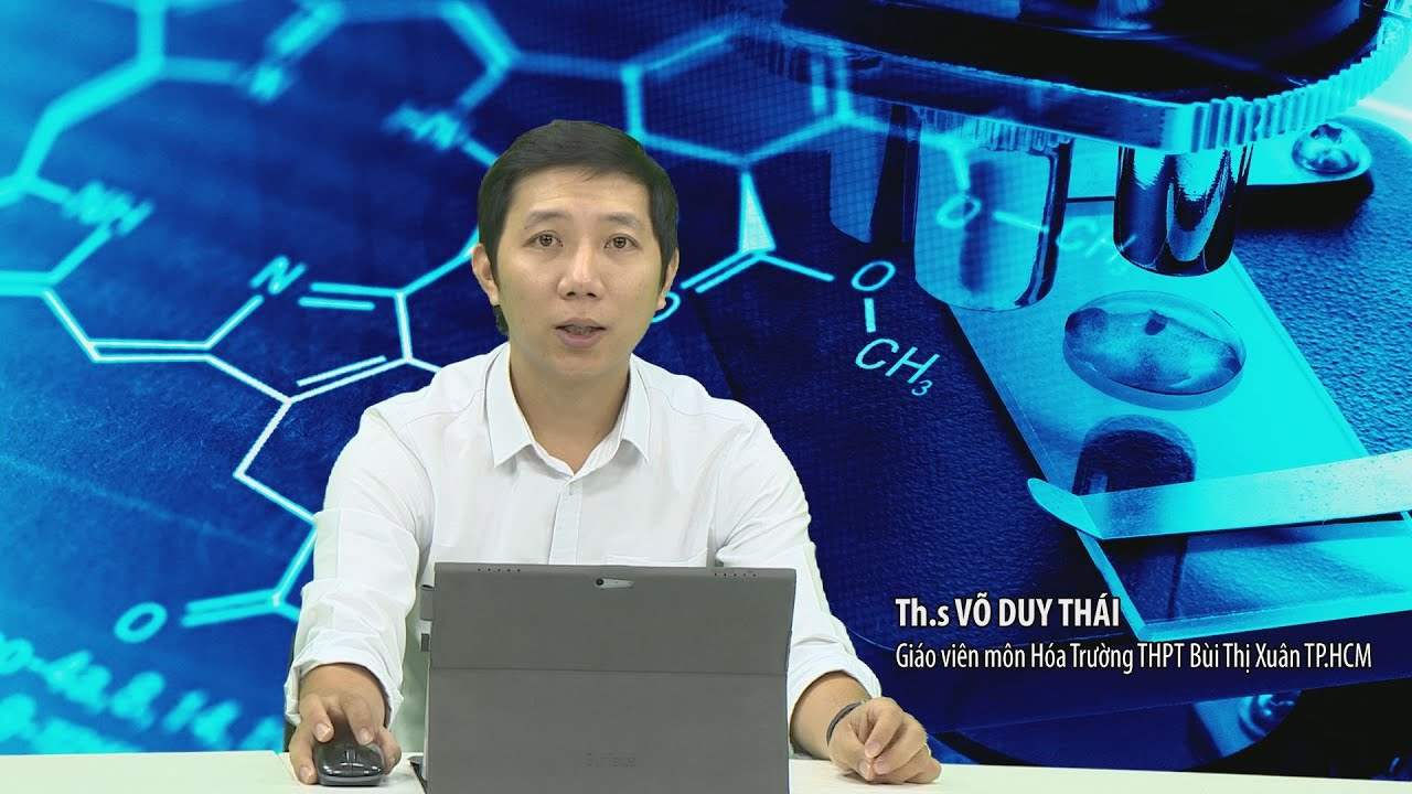 [ÔN THI THPT QUỐC GIA 2020] MÔN HÓA HỌC: Chuyên đề 4: Điện phân: Lý thuyết + Bài tập