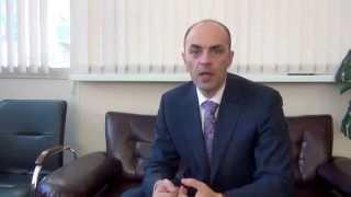 видео Как заключить договор с агентством недвижимости