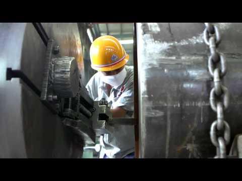 HuoDa Pipe Fittings Manufacture CO ,LTD