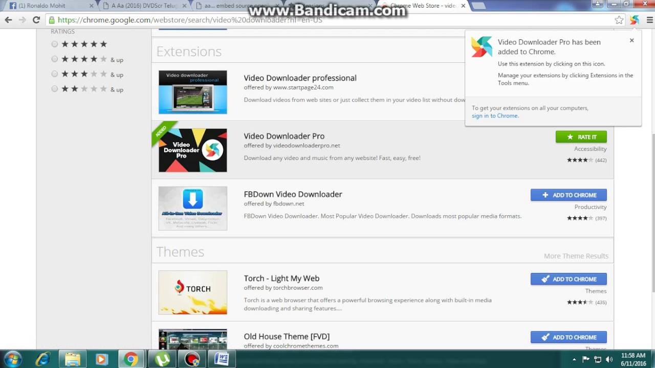 How to choose a movie download service | howstuffworks.