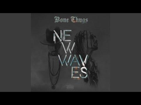 Cocaine Love (feat. Bun B & Jesse Rankins) mp3