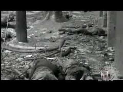 WORLD WAR 2 LOST EVIDENCE - LUZON - PART 5
