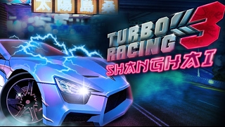Turbo Racing 3 Full Gameplay Walkthrough