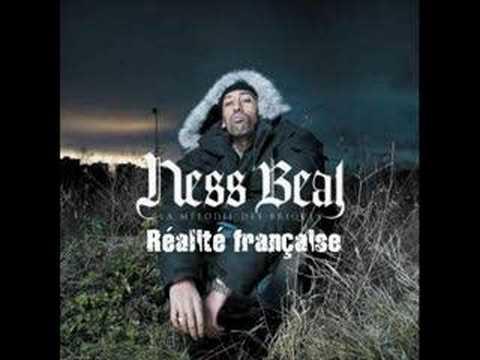 album nessbeal ne2s gratuit