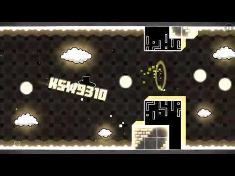 Kirby Dubstep Remix
