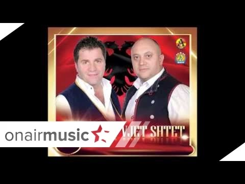 Afrim Muçiqi & Ymer Bajrami - Thrret Ademi, Zahir o vlla