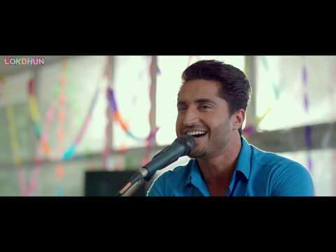 sargi-2-||-jassi-gill-||-rubina-bajwa-||-most-popular-punjabi-movie-2020