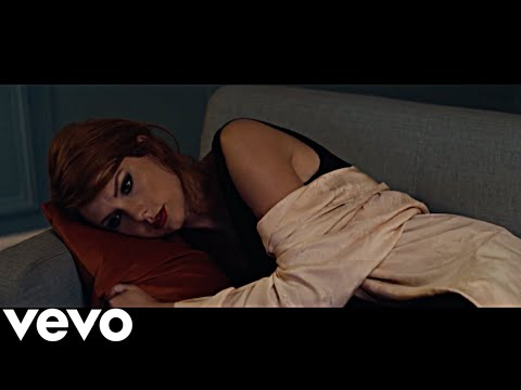 Taylor Swift - Miss Americana And The Heartbreak Prince (Music Video) 1080p
