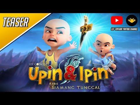 upin-&-ipin-:-keris-siamang-tunggal-[teaser-trailer]