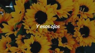 Look What God Gave Her ‐ Thomas Rhett (Español) Video