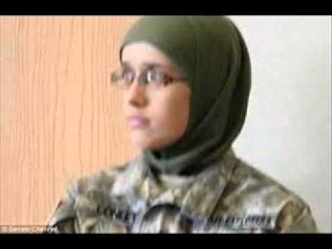 Colorado woman gets 4 years for wanting to join ISIS : 24/7 News Online