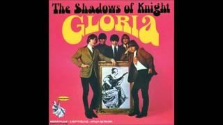 I Got My Mojo Working - The Shadows of Knight