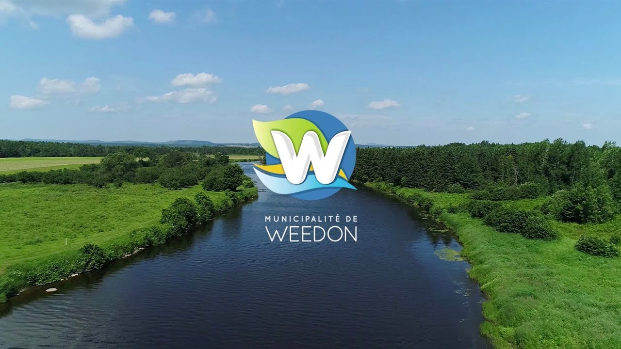 Download Project Weedon