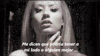 Iggy Azalea - The last song (Subtitulada al español ) Thumbnail