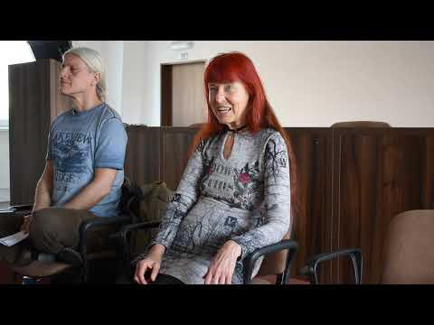 2019-03-30_Marcelka z hor, 01-Zvirata ve velkochovech
