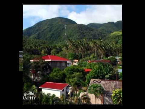 pintuyan,southern leyte ..views