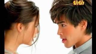 NadechYaya @ TVC - Yum Yum Jumbo - Tom Yum Kung.mp4