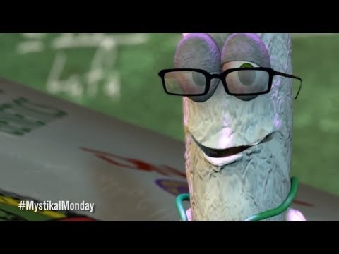 #MystikalMonday: SlowBurn Smoking Tips on WFTV