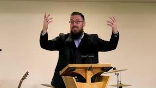 Logan Hagoort - Neal's Precious Death - Psa 116:15