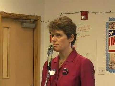 Linda Boyd Bellevue Feb 10