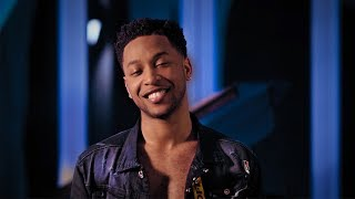 Jacob Latimore - Come Over Here