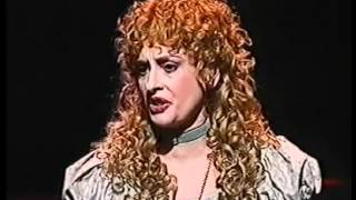 I Dreamed A Dream {Royal Variety Performance, 1991} - Patti LuPone
