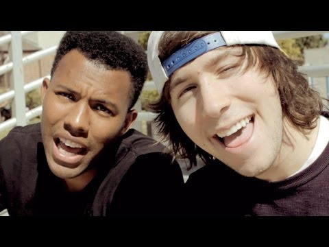 """Old School Love"" - Lupe Fiasco ft. Ed Sheeran (Jon D, Black Prez, Street Light Remix)"