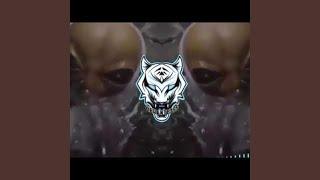 İsyan Tetick - Patlamaya Devam (Remix)