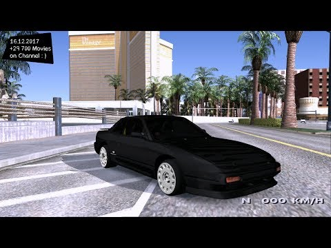 Onevia Stock Pignoize Grand Theft Auto San Andreas GTA SA MOD