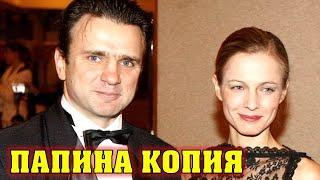 Как выглядит 22 х летняя дочь любимца миллионов Тимура Кизякова
