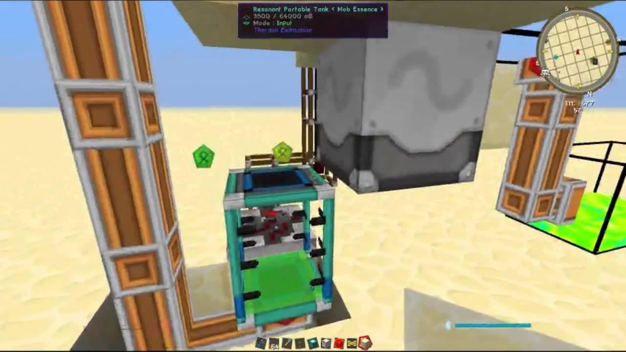 King slime farm sort of tutorial youtube king slime farm sort of tutorial ccuart Choice Image