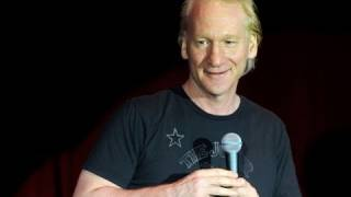 God, Bill Maher, GOP, Abramoff & More (The Point)