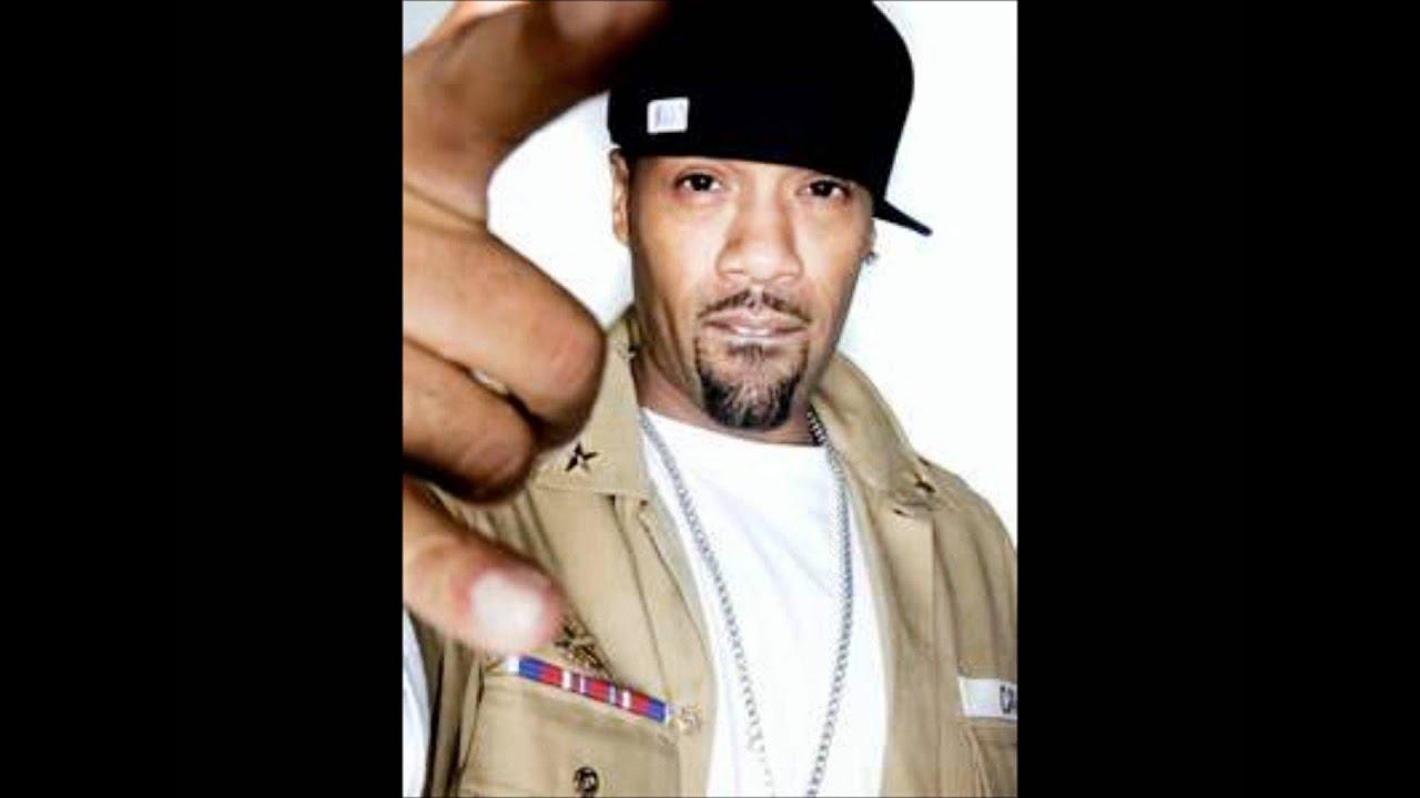 Method Man & Redman - How High (Instrumental) Lyrics