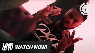 MJ ft Special - In There [Music Video] Link Up TV