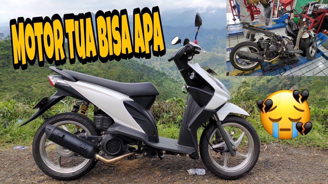Diagram Diagram Kelistrikan Honda Beat Karbu Full Version Hd Quality Beat Karbu Df1x44 Epaviste Gratuit Idf Fr