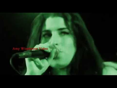 Amy Winehouse Fuck Me Pumps Live T In The Park 2004