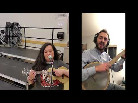 Preview for Esta Bien -- Tunes with Mr. Tanner featuring Ms. Helmick and Ms. Dalpez